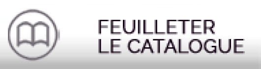 bouton feuilleter le catalogue