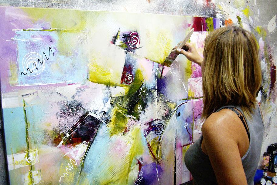 Rencontres de la peinture anticorrosion 2016